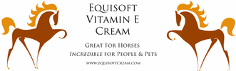 Equisoft Body Cream